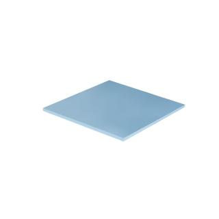 Pad termic pentru procesor, Arctic ACTPD00003A
