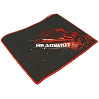 Mouse pad GAMING Offende armor 430 x 350mm, A4TECH B-070