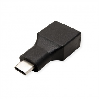 Adaptor MYCON USB 3.1 tip C la USB 3.0-A OTG T-M, CON9030
