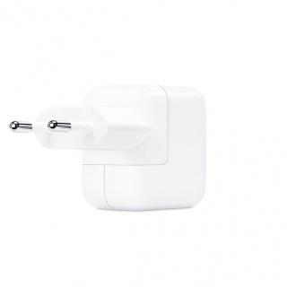 Incarcator priza 1 x USB 12W, Apple mgn03zm/a