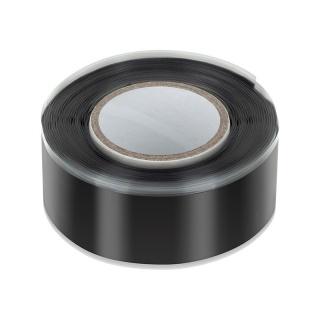 Banda autovulcanizanta 0.8 x 19 mm x 2.5m, NAR0441