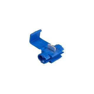Conector Scotchlok cu gel pentru 0.75-1.5mm2, SL-560B