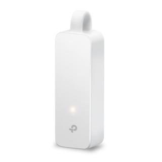 Adaptor USB 3.0 type C la Gigabit LAN, TP-LINK UE300C
