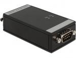 Adaptor USB la Serial RS-232 FTDI 5kV Isolation, Delock 62502